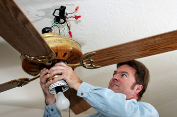 Roswell Electrician