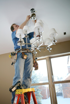 Duluth Electrician, Electrical Repairs