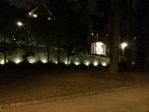 old-fashioned-electric-landscape-lighting-electrician-ga