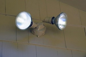 alpharetta-security-lighting