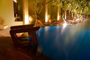Tips for Great Pool Lighting