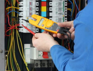 Magnificent Electrical Troubleshooting Old Fashioned Electric Wiring Cloud Xeiraioscosaoduqqnet